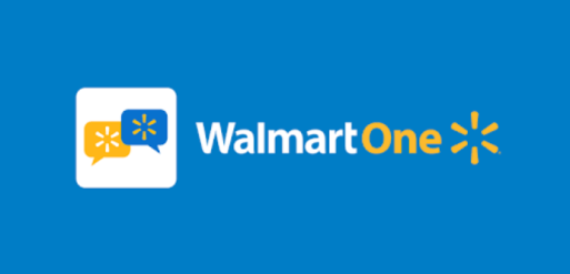 Walmart One - Walmart Employee login