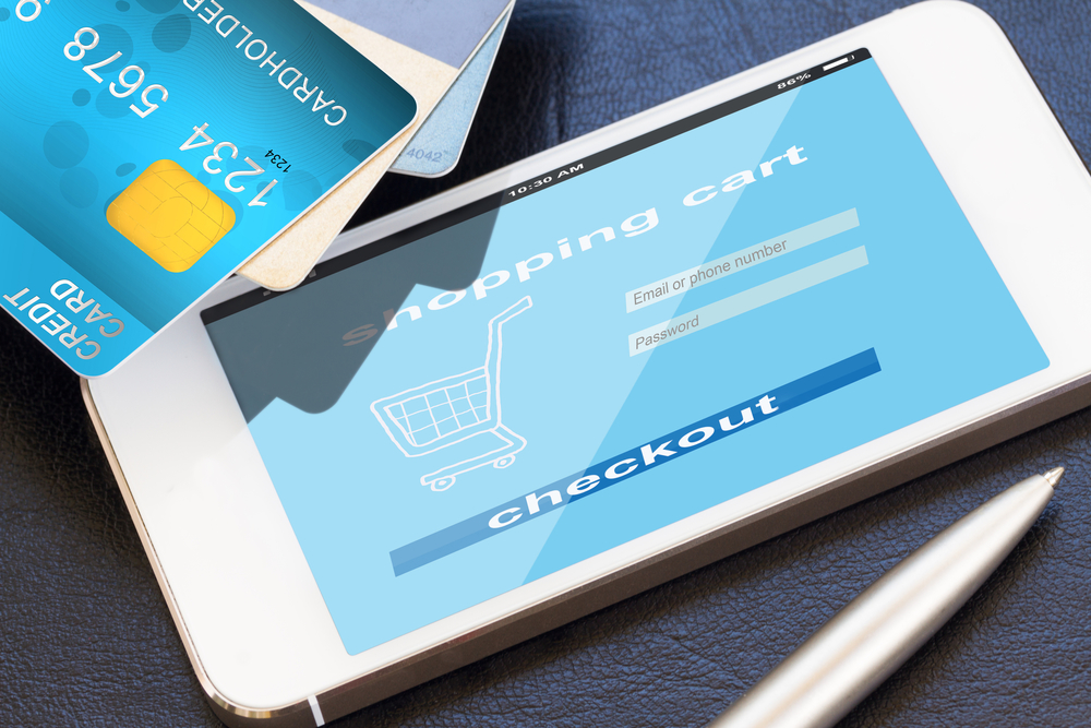 virtual credit cards fro shopping