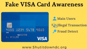 visa-card numbers generator