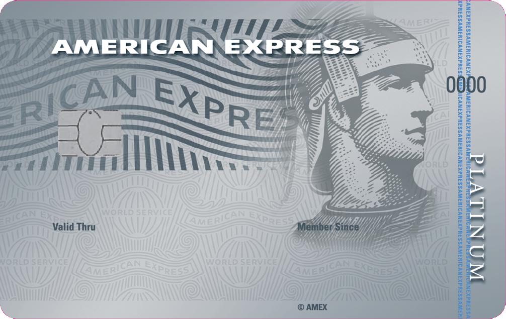 Cash Reward card America Bank