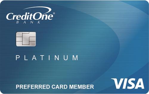 Capital one Cash Reward Card