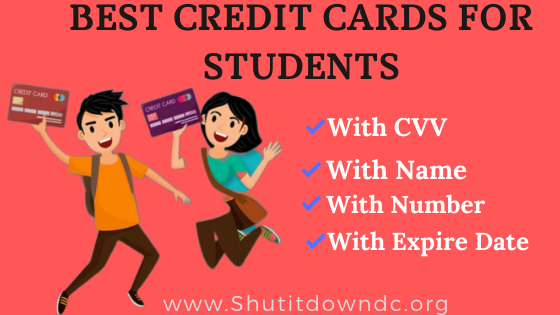 best-credit-cards-for-students