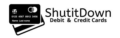 ShutITDownDC