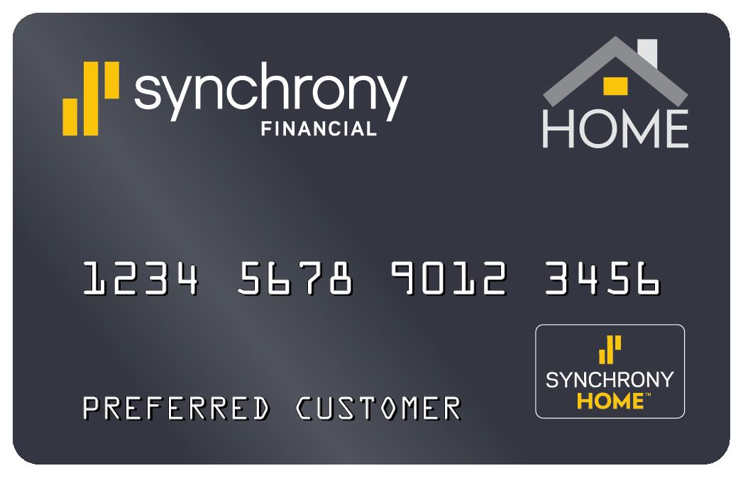 Synchrony Bank Credit Cards >> Best Synchrony Credit Cards 2020 Home Car Carecredit Cards