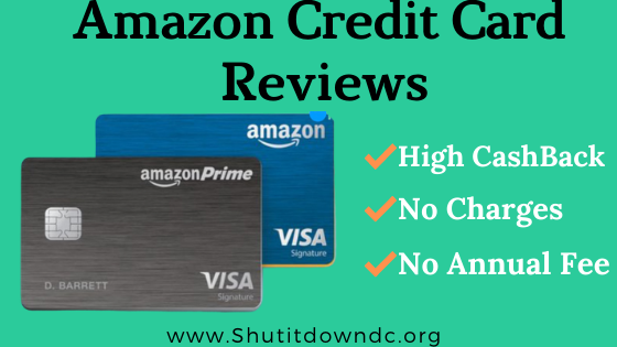 amazon-credit-card-review