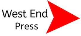 WestEndPress