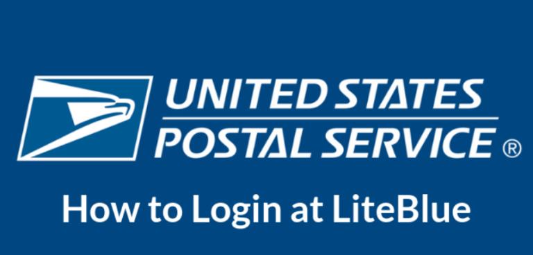 USPS Portal Services