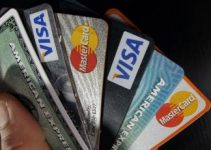 Best Credit cards in 2021