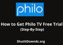 Phiolo TV Free trial
